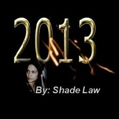 Check out Shade Law on ReverbNation