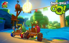 LETS GO TO ANGRY BIRDS GO! GENERATOR SITE!  [NEW] ANGRY BIRDS GO! HACK ONLINE 100% REAL WORKING: www.online.generatorgame.com And Add up to 99999 amount of Gems each day for Free: www.online.generatorgame.com Immediately added after generate! 100% real working: www.online.generatorgame.com No more lies! Please Share this online hack guys: www.online.generatorgame.com  HOW TO USE: 1. Go to >>> www.online.generatorgame.com and choose Angry Birds Go! image (you will be redirect to Angry Birds…