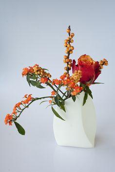 Barnacle vases by Nathalie Hendrickx Ceramics Vases, Porcelain, Ceramics, Artwork, Home Decor, Ceramica, Homemade Home Decor, Work Of Art, Porcelain Ceramics