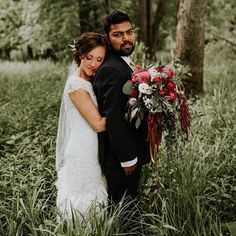 That Sunday morning scroll looking for sneak peeks from yesterdays weddings. did not disappoint! This couple was so sweet to work with! Cascading Bouquets, Cascade Bouquet, Disappointment, Sunday Morning, Weddings, Couple Photos, Couples, Wedding Dresses, Sweet