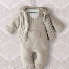 Детский костюм , цена 1500 р. #fashion , #instagirl_russia , #instamood , #instagood , #beautiful , #дети