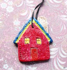 Home sweet home Sweet Home, Christmas Ornaments, Holiday Decor, Home Decor, Decoration Home, House Beautiful, Room Decor, Christmas Jewelry, Christmas Decorations