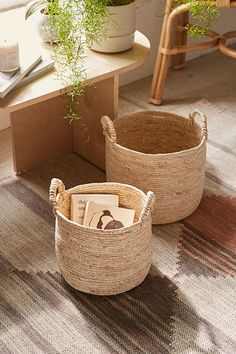 Shop Lydia Woven Basket at Urban Outfitters today. Casual Decor, Boho Decor, Star Wars Cupcakes, Star Wars Decor, Sofa Shop, Star Wars Party, Basket Weaving, Woven Baskets, Craft Stick Crafts