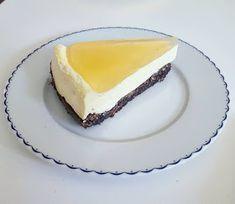 Aneta Goes Yummi: Dukanova diéta Tofu, Cheesecake, Fit, Desserts, Basket, Tailgate Desserts, Deserts, Shape, Cheesecakes