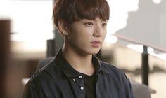 BTS Jungkook Kookie