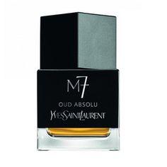 Yves Saint Laurent M7 Eau de Toilette (EdT) 80 ml, 76.50, http://kledingwinkel.nl/shop/cosmetica/yves-saint-laurent-m7-eau-de-toilette-edt-80-ml/
