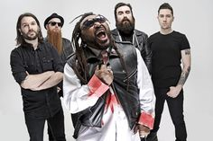 Skindred on Tour - https://fotoglut.de/ontour/skindred-on-tour/