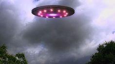 OVNI Hoje!Qual é a melhor forma de filmar um OVNI / UFO? » OVNI Hoje!