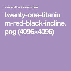 twenty-one-titanium-red-black-incline.png (4096×4096)