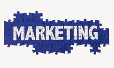 """Blog post - """"Two-tiered Social Marketing"""""""