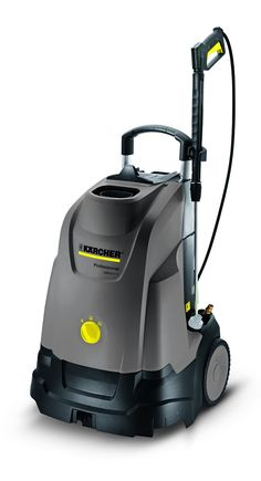 Karcher S Bds 51 175 300 C 20 Quot Commercial Floor Machine