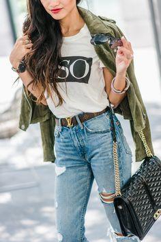 e56b283a39fc87 30 Best Gucci Marmont images   Gucci bags, Gucci handbags, Gucci purses