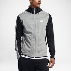 Les 31 meilleures images de Nike | Sweat capuche, Nike homme