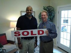 Congratulations to John R. on the sale of his house with Team George Weeks with REMAX Choice Properties! — with George Weeks.