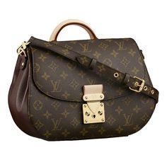 http://www.2013cheaplouisvuittonpurses.com/louis-vuitton-women-eden-m40653-241638.html Click picture to view! discount 50% Price: 232.04 Louis Vuitton Women Eden MM M40581