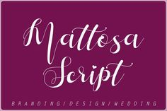 Handwritten Fonts, Calligraphy Fonts, Script Fonts, Typography Fonts, All Fonts, Lettering, Font Art, Sans Serif, Adobe Indesign