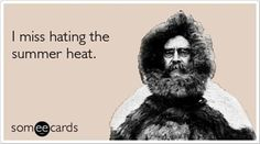 1438555879-weather-funny-quotes.jpg (620×345)