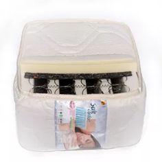 Saltea Memory Foam (2 Fete) 140x190 cm Tissue Holders, Facial Tissue, Memory Foam, Memories, Memoirs, Souvenirs, Remember This