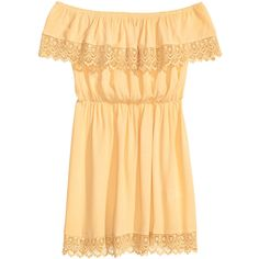 Off-the-shoulder Dress $34.99 ($35) ❤ liked on Polyvore featuring dresses, off shoulder dress, beige short dress, off the shoulder short dress, off the shoulder dress and off shoulder short dress