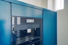 DSC09012_3_4 Beautiful Kitchens, Locker Storage, Coffee Maker, Kitchen Appliances, Cabinet, Furniture, Design, Home Decor, Vending Machines