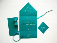 des idees à prendre surement  Faire part calligraphie mariage paris, enveloppe calligraphiée, enveloppes calligraphiées, wedding calligraphy invitations, calligraphie anglaise, wedding calligrapher, enveloppe calligraphie
