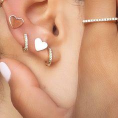 Whispering words of love...  #rubystella www.rubystella.com