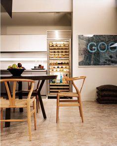 1000 Images About Open Kitchen Ideas On Pinterest Open