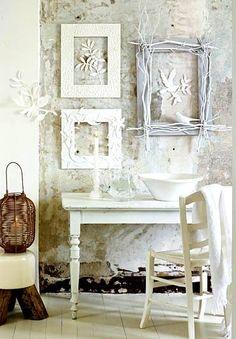 1000 images about bricolaje diy on pinterest ideas - Paredes originales ...