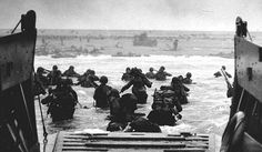 On this day in 1944 our bravest generation took the fight to Hitler. #dday #hero #legends #neverforget