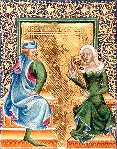 1387 ; Wien ; Osterreich
