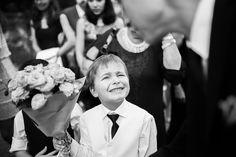 Свадебный фотограф Роман Каргаполов (ScottScm). Фотография от 11.12.2015