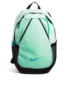 2014 cheap nike shoes for sale info collection off big discount.New nike roshe run,lebron james shoes,authentic jordans and nike foamposites 2014 online. Nike Free Shoes, Nike Shoes Outlet, Running Shoes Nike, Nike Outfits, Summer Outfits, Cute Backpacks, Sports Backpacks, School Backpacks, Nike Bags