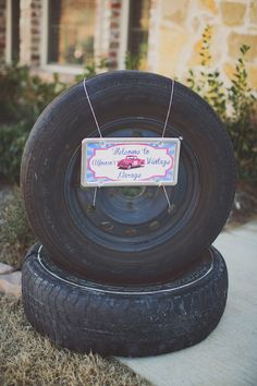 New vintage truck baby shower ideas cars birthday parties 39 Ideas Cars Trucks Birthday Party, Car Themed Parties, 60th Birthday Party, Geek Birthday, 33rd Birthday, Tea Parties, Baby Birthday, Birthday Ideas, Vintage Car Party