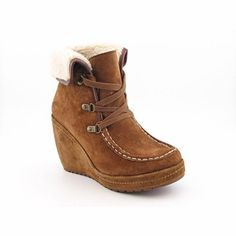 Rocket Dog Bonfire Color: Chestnut Womens Size: 8.5 by Rocket Dog Take for me to see Rocket Dog Bonfire Color: Chestnut Womens Size: 8.5 Review You'll be able to buy any products and Rocket Dog Bonfire Color: Chestnut Womens Size: 8.5 at the Best Price Online with Secure Transaction . We will be the merely …