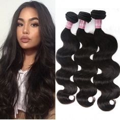 Human Hair Weaves Guanyuhair #27 Honey Blonde Bundles Brazilian Body Wave 100% Remy Human Hair Weave 3 Bundles With Frontal Closure 13x4 With Traditional Methods