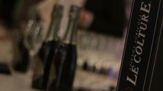 """Azienda vinicola """"Le culture"""" di Valdobbiadene - Treviso #serata #inaugurale #vino #aziendavinicola #leculture"""