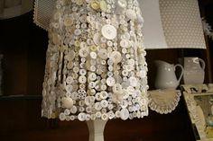 i like this: DIY Lampshades