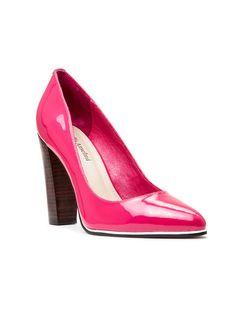 Merchant1948 Shoes