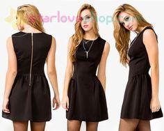 Chuyên cung cấp váy đầm dạ hội cao cấp nặm 2015. vay dam da hoi gia re với hơn 500 mẫu váy đầm đẹp tại starloveshop