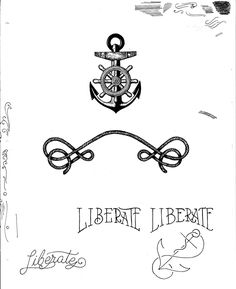 Liberate-anchor-large2