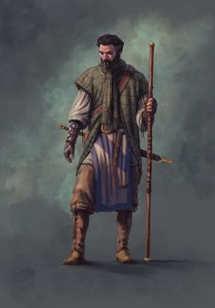 Fantasy Characters Your Style, Your Budget Tired of ogling the latest styles in brand name home furn Character Design Sketches, Fantasy Character Design, Character Concept, Character Inspiration, Concept Art, Dungeons And Dragons Characters, Dnd Characters, Fantasy Characters, High Fantasy