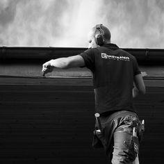 Fönsterbyte av Ekstrands Installerat & Klart #Ekstrands #Fönster #Ekstrandsfönster #Fönsterbyte #Bytafönster #Installation #Fönsterinstallation #Montage #Fönstermontage #Installeratochklart #Installerat&klart