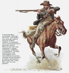 Military Tactics, Military Art, Military History, South Afrika, War Novels, Confederate States Of America, Human Figure Drawing, Man Of War, British Colonial