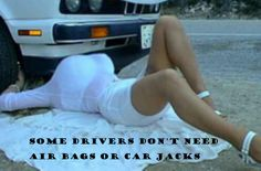 Learn All About Vehicle Repair In This Article. Are you worried about making decisions involving your auto repair and maintenance? Funny Photo Captions, Funny Photos, Best Funny Pictures, Girl Pictures, You Funny, Funny People, Just For Laughs Gags, Jokes Videos, Funny Videos