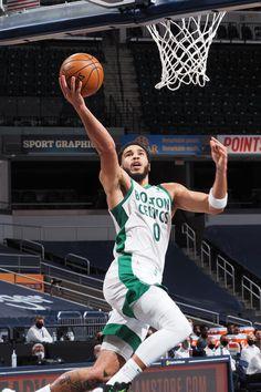 Photos: Celtics vs. Pacers - Dec. 27, 2020   Boston Celtics Celtics Vs, Boston Celtics, Jayson Tatum, Nba Players, View Photos, Baby Boys, Athletes, Beautiful Men, Basketball