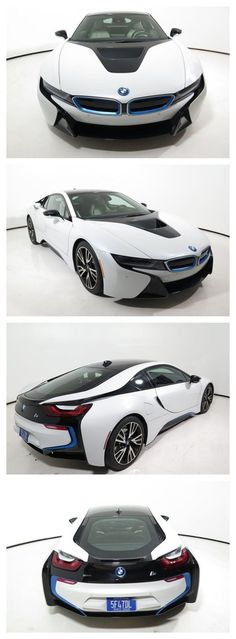 Cool BMW 2017- The revolutionary BMWi8 is now available on eBay! Amazing! #WildWednesday... Luxury cars Check more at http://carsboard.pro/2017/2017/08/24/bmw-2017-the-revolutionary-bmwi8-is-now-available-on-ebay-amazing-wildwednesday-luxury-cars/