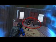 The Best Moment In Pubg Mobile 03 | M4F TITIN. It is a moment while tintin is rush into firing at his opponent and finished those in the game. Video Game, Fire, Good Things, In This Moment, Games, Game, Video Games, Playing Games, Gaming