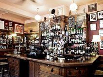 The Best London Bars as Chosen by Bartenders - Condé Nast Traveler