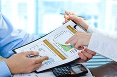 Small Business Accounting 101 | The Business Skills Needed For Success