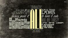 bible verse posters - Buscar con Google